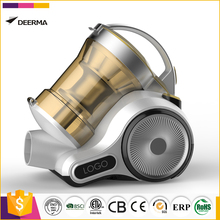 Best Sell OEM/ODM Bagless Household 1500W cyclone vacuum cleaners with vacuum cleaner brushes, vacuum cleaner for house