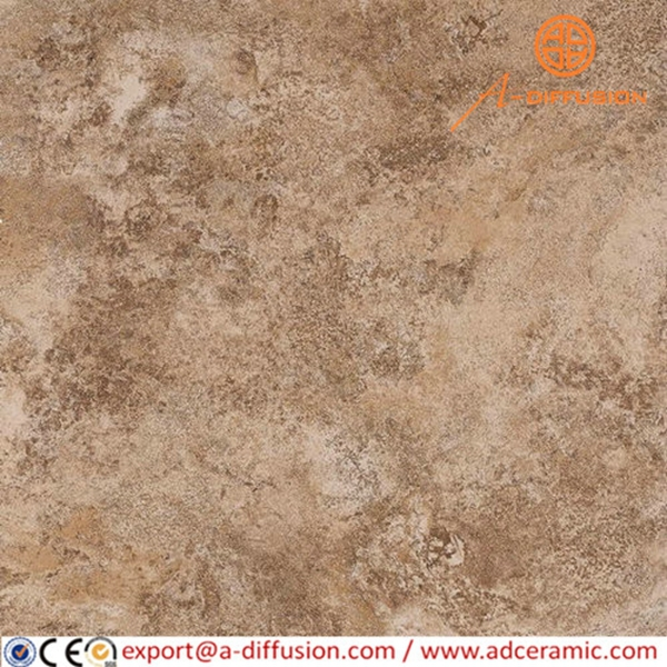 floor tile designs rustic tiles flooring 600x600mm 500x500 330x330mm