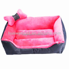 Hot sale cat beds wholesale
