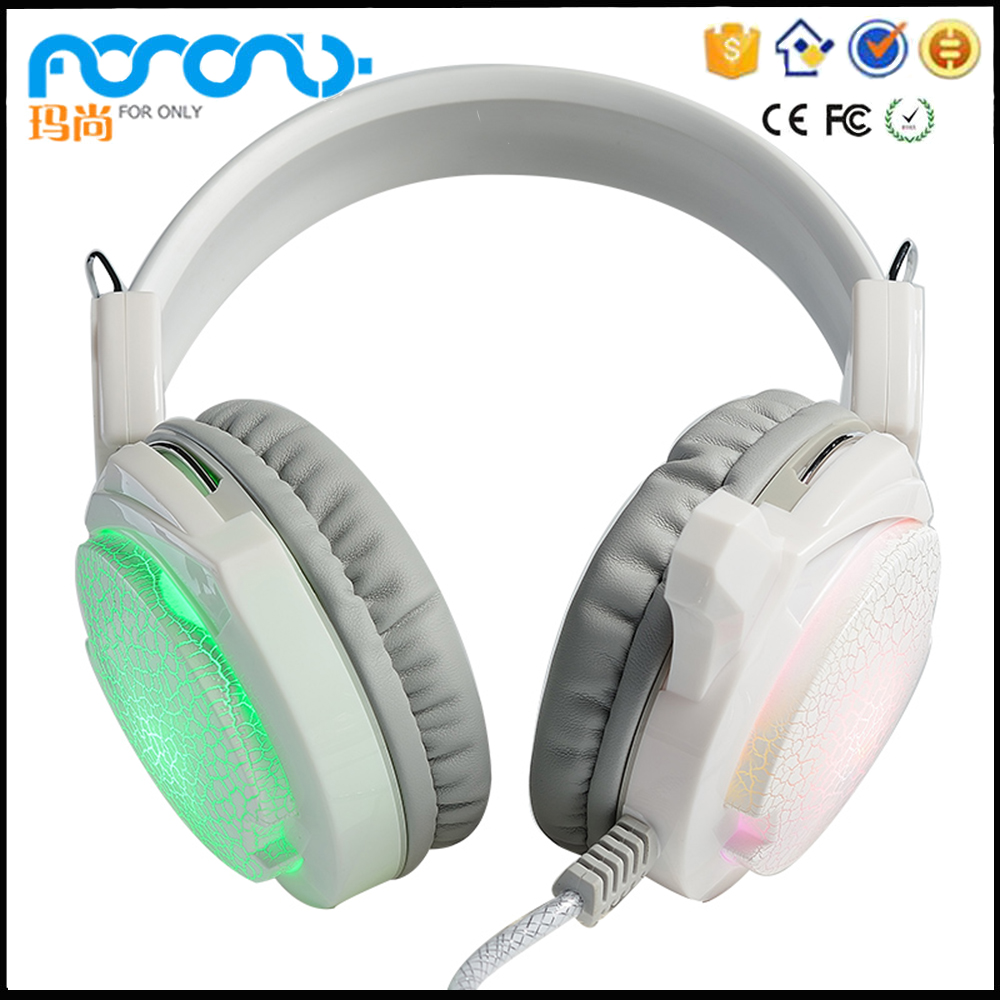 Cheap Wholesale Noice Cancelling headphone frame HL-F1 Top selling products in alibaba