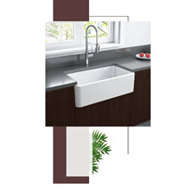 The Best China resin kitchen sink manufacturers
