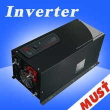 24 volts automatic battery charger