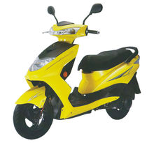 cool model XY electric motorcycle with for adults at rural and urban area