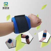 silicone ice pack ice pack bandages ice pack for knee