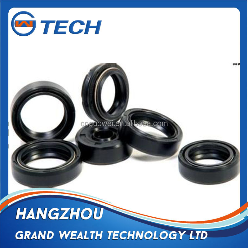 Gearbox oil seal price with low price in china