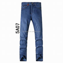 Dropshipping accept china best selling name brand wholesale jeans
