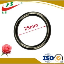 2015 hot sale zinc alloy O ring seal