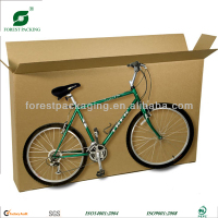 CARTON BOX BICYCLE FP801624