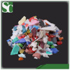 B3308 Plastic Raw Materials PP Mixed