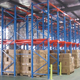 Storage Rack(Medium Duty Rack , Pallet Rack ,Drive-In Rack)