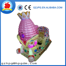 2016 hot sale,new amusement kiddie ride for sale,Indoor Sports Game Machine for sale