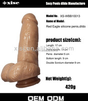 Wholesale sexy vibrating dildo for women adult toys hands free dildo ,pictures of dildos , female sex toys for female