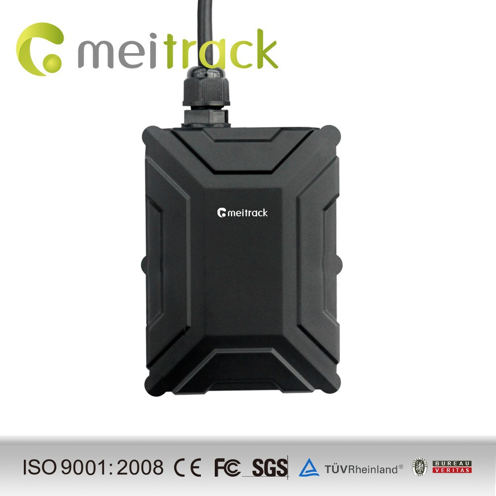 Wholesale hot sale car gps tracker with quality craftsmanship
