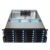 4U 24bay Server Case Rackmount Chassis