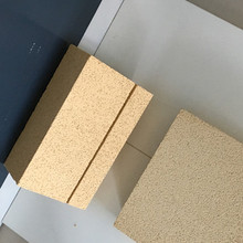 High Quality Wholesale Insulation Lightweight Insulating Fire Brick