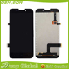 Good Price For ZTE V987 LCD Screen Digitizer + Touch Screen For ZTE V987 ZTE Grand X V987 Quad LCD Display