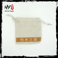 Recycled cotton canvas bag, korean canvas bag, canvas bag jute shopping bag foldable shopping bag