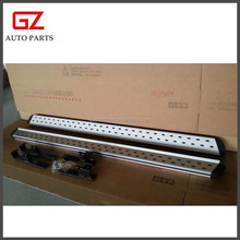 New product Auto Running board/Side Step for Mazda CX-5 accessory from China factory
