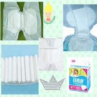 Soft Love Adult Baby Diaper Wholesale Free Sample