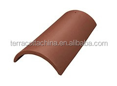 terracotta roof tiles roof tile edging for house top