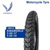 East Africa Super Durable 300-18 kenya motorcycle tyre