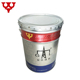 waterproof wall flame off paint fire retardant coating for steel structure