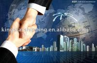 Looking for one good shipping agent in Inchon,korea