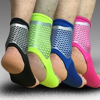 new design hot selling ankle support elastic, ankle support exercises, ankle support effective