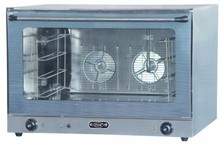 Electric Oven with Electric Convection Oven Thermostat For Sale(OT-28)