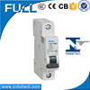 10 years professional manufacturer dc circuit breaker