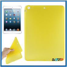 for iPad Air TPU Protective Case