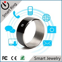 Smart Ring Jewelry Gold Supplier Alibaba Express Hottest Men Onyx Tanzanite Ring Above Knuckle Ring