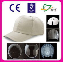 industrial construction worker hard hat safety work plastic shell helmet