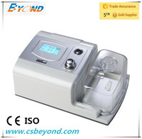 Best price of portable bipap with CE&ISO