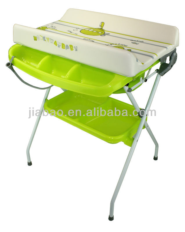 baby cast iron bathtub with stand (with EN12221 certificate) baby product