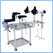 Hospital high quality orthopedics rehabilitation equipment