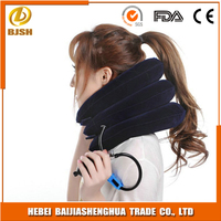 Health Care Product Adjustable Soft Medical