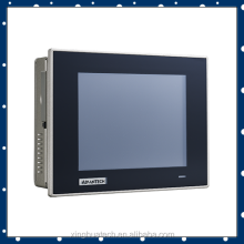 Advantech industrial panel pc TPC-651T-E3AE with Intel AtomE3827 1.75 GHz Processor