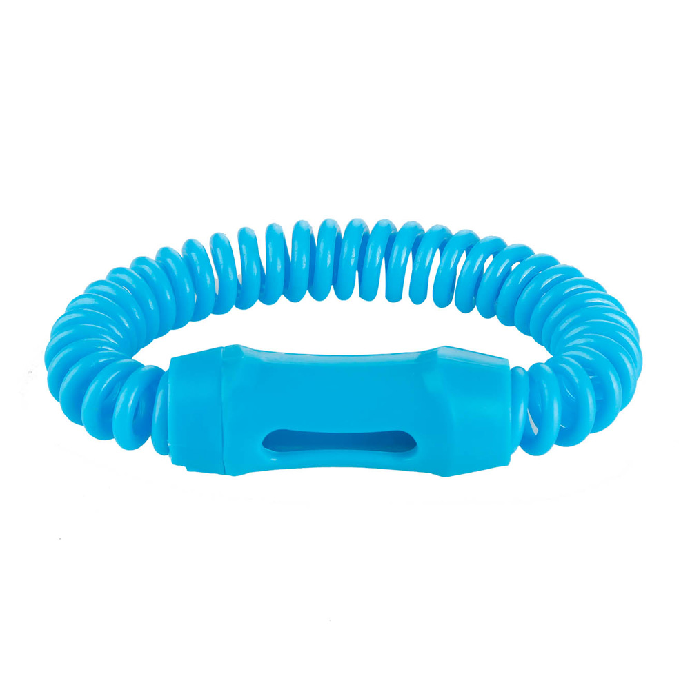 mosquito repellent bracelet silicone with baby oil mosquito repellent