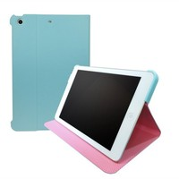 for ipad case,for ipad,for ipad mini,leather bag