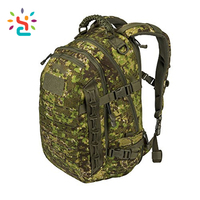 Travel camo military rucksack backpack bags multi-function knapsack Outdoor back pack Activity floating Waterproof Dry beach bag