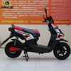 72V 20AH cheap high quality powerful Electric Motorcycle