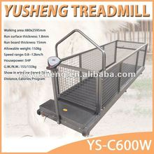 equipment fitness for dog treadmill big treadmill