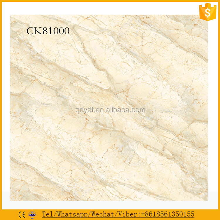 white color cheap standard sizes ceramic wall tile for dining room