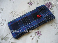 pouch for tablet