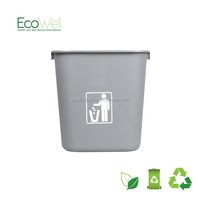 15L Coverless Factory Direct Sell Durable