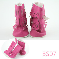 OEM factory doll shoes wholesale for american girl