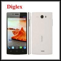 Original iocean X7 2G RAM 32G ROM Elite Version Smartphone MTK6589T Quard Core 1.5GHz CPU Android 4.2 OS IPS Screen