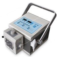 Promotion  70mA Digital Portable Veterinary