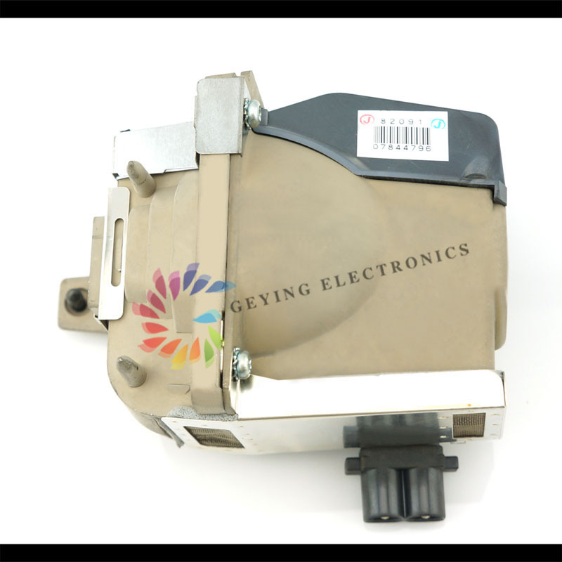 spare parts projectors beamer SP-LAMP-026 for Infocus C310 / InFocus C315